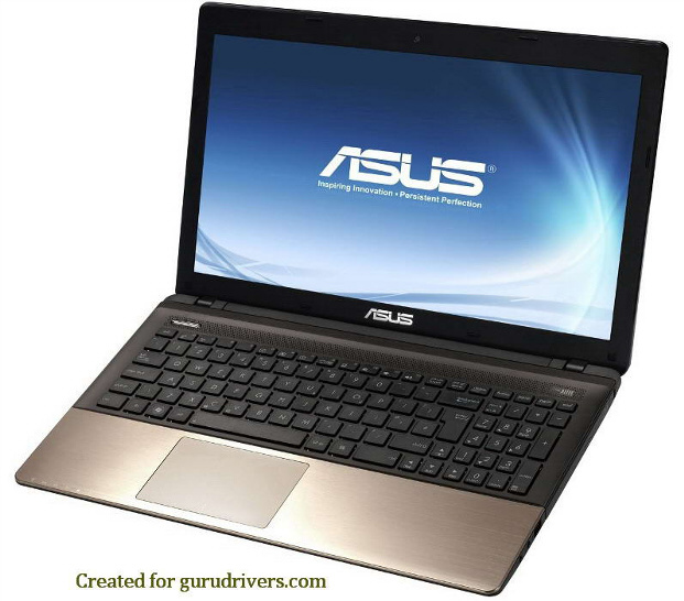 Download Asus Camera Driver Windows 8