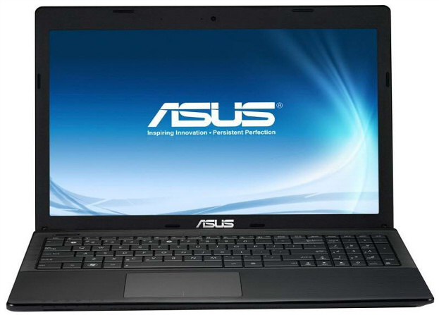 Download Windows 8 and Windows 7 drivers for Laptop Asus X55A